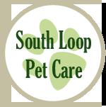 South Loop Pet Care